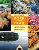 Vegan & Vegetarian Trail Cookbook
